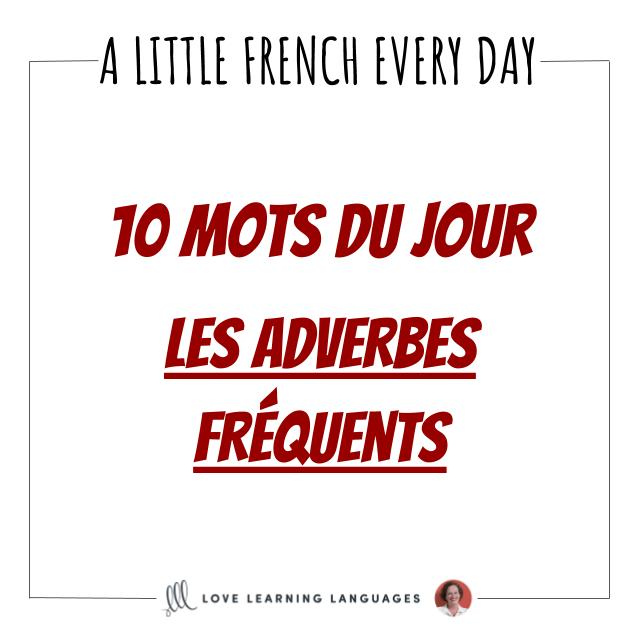 french-vocabulary-list-common-adverbs